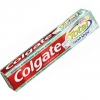 Colgate Total Fresh Stripe Zahncreme (75 ml)