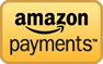 Payment by Amazon
