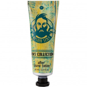 "Bild 1 von 1 - After Shave Lotion ""Men's Collection Hipster Style"" (60 ml)"