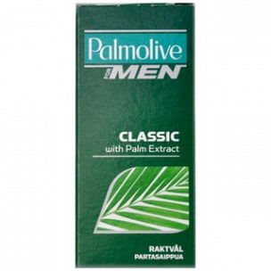 Bild 1 von 1 - Palmolive for MEN...