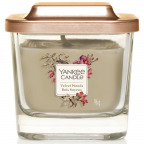 "Yankee Candle® Elevation ""Velvet Woods"" Small (1 St.)"
