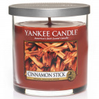 "Yankee Candle® Perfect Pillar small ""Cinnamon Stick"" (1 St.)"