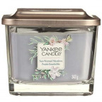 "Yankee Candle® Elevation ""Sun-Warmed Meadows"" Medium (1 St.)"