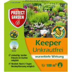 Protect Garden Keeper® Unkrautfrei (50 ml)