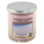 "Yankee Candle® Perfect Pillar small ""Pink Sands"" (1 St.)"