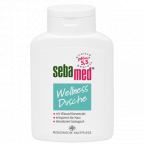 sebamed Wellness Dusche (200 ml)