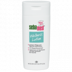 sebamed Wellness Lotion (200 ml)