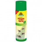 Neudorff Permanent® FliegenSpray (500 ml)