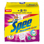 Spee Megaperls Color (1,35 kg)